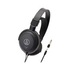 Tai nghe AudioTechnica ATH-AVC200