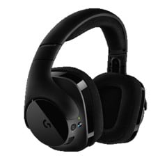 Tai nghe Logitech G533 Wireless