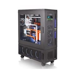 Case Thermaltake Core WP100