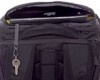 The North Face Fuse Box Charge 2015 Backpack Black
