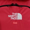 Balo Đeo Chéo North Face TNF23