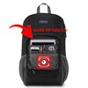 Balo laptop 17INCH Jansport Impluse