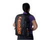 Superdry Classic Tarpaulin Backpack