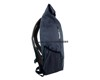 UA Storm Roll Trance Sackpack Backpack