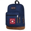 Balo laptop 15INCH Jansport Right Pack