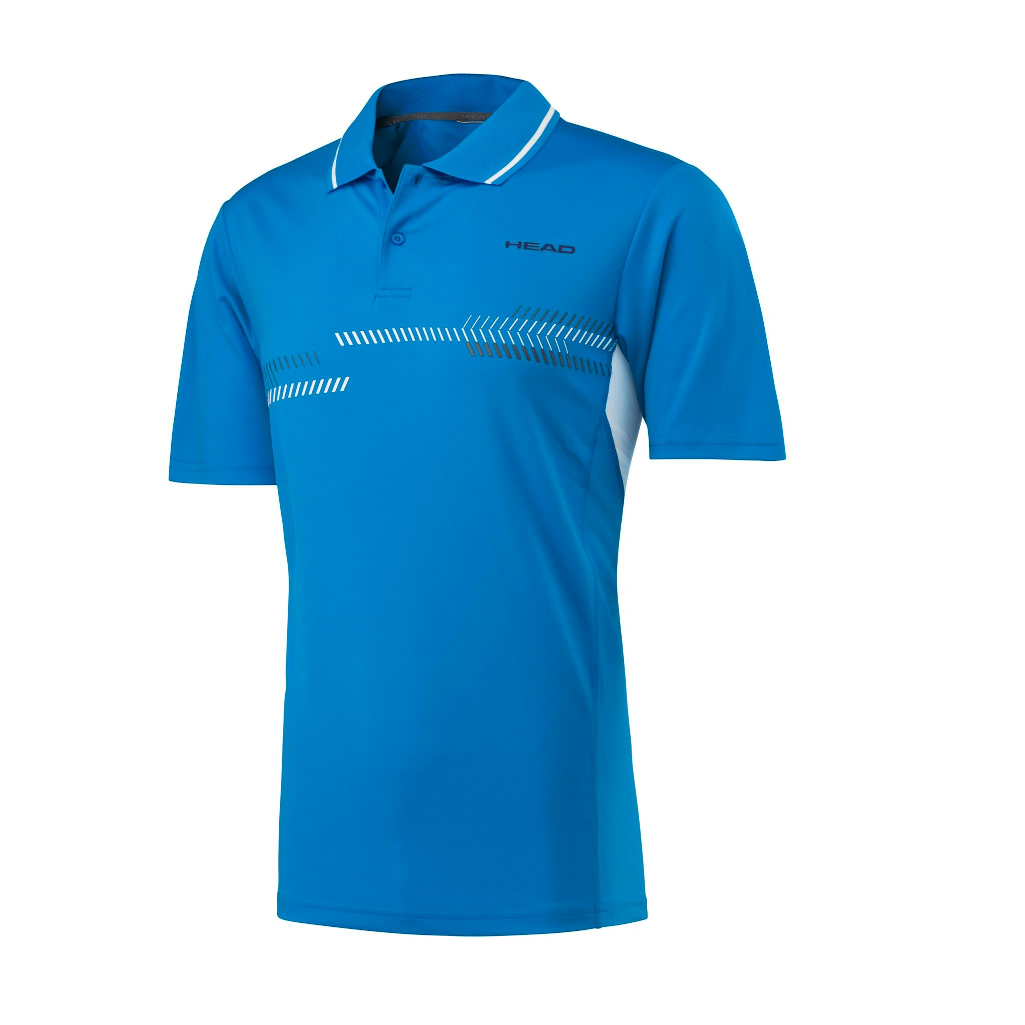 Áo Club Technical Polo Shirt