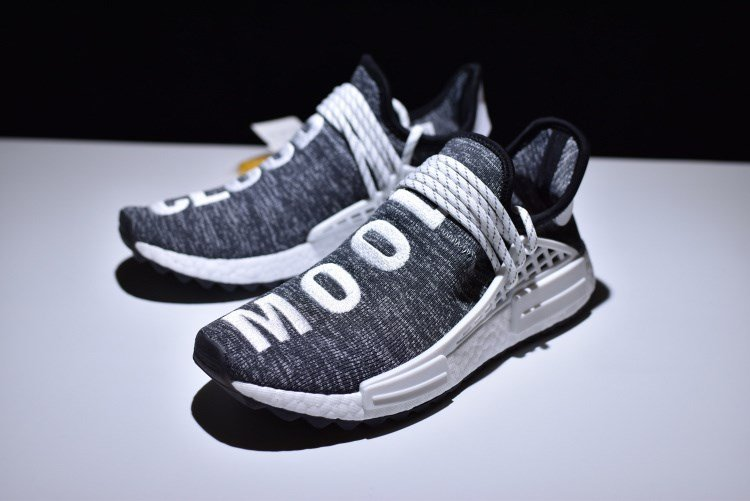 super popular 35a97 b83ab NMD HUMAN RACE CLOUD MOON – DILO Sneakers