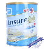 sua-ensure-gold-it-ngot-vani-850g-1