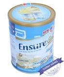 sua-ensure-gold-it-ngot-vani-850g-2