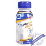 sua-ensure-gold-vigor-pha-san-chai-nuoc-237ml-ongbamart-1