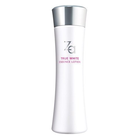 ZA True White Ex Essence Lotion 150ml