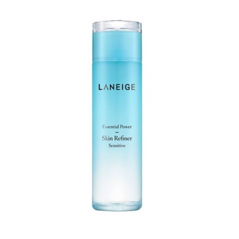 Laneige Essential Power Skin Refiner Sensitive 120ml