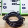Belkin mini displayport to hdmi cable 4K