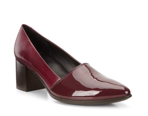 ECCO SHAPE 45 POINTY