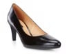 ECCO ALICANTE PUMP