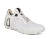 ECCO INTRINSIC 3 MEN'S