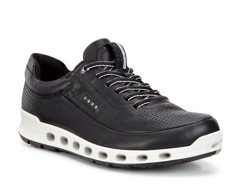 ECCO COOL 2.0 MENS GTX LEATHER