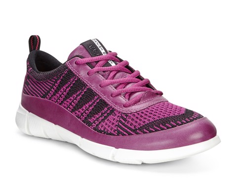 ECCO INTRINSIC 1 LADIES