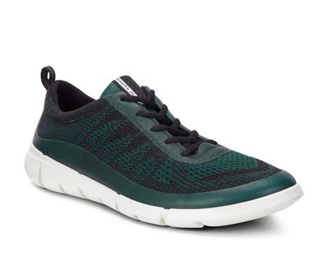ECCO MENS INTRINSIC KNIT