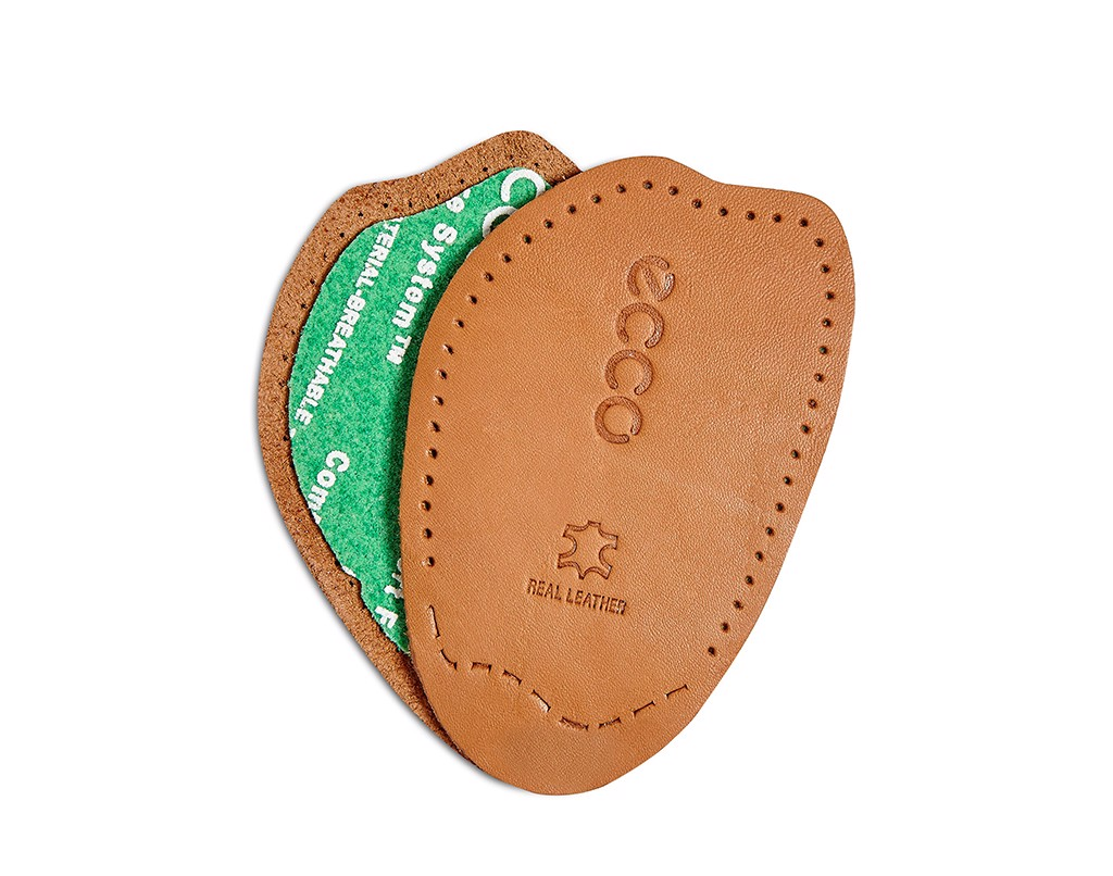 ECCO HALF INLAY SOLE
