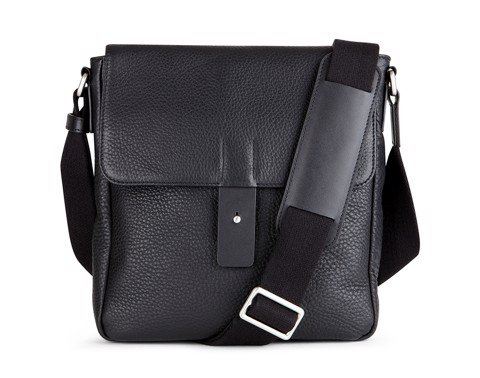 ECCO ELY SMALL CROSSBODY