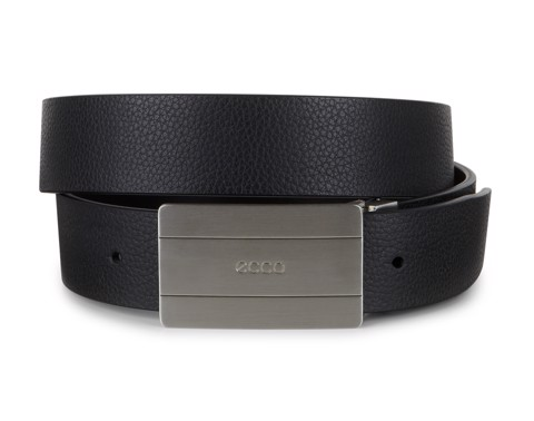 ECCO EBY FORMAL MENS BELT