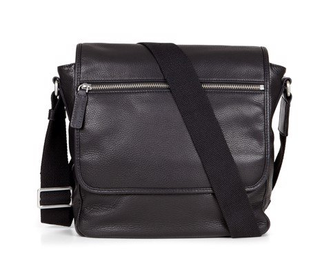 ECCO GORDON CROSSBODY