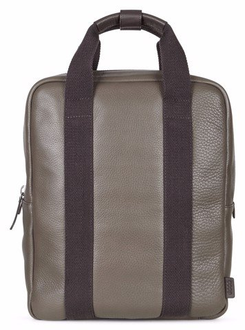 ECCO EDAY L MEDIUM BACKPACK