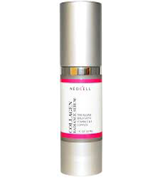 Serum Neocell Collagen Radiance 30ml của Mỹ