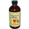 ChildLife Vitamin 237ml