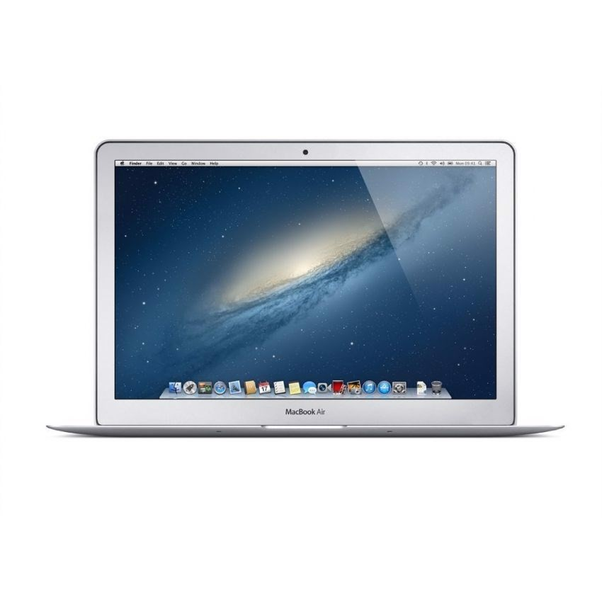 Apple Macbook Pro MGXC2ZP/A Core i7-4870HQ 15.4inch (Bạc)