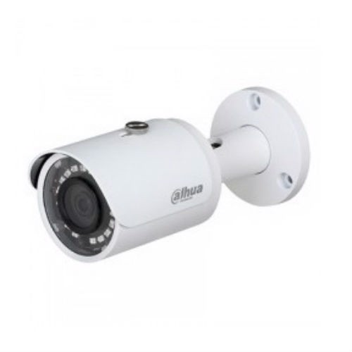 Camera Dahua IP DS2130FIP
