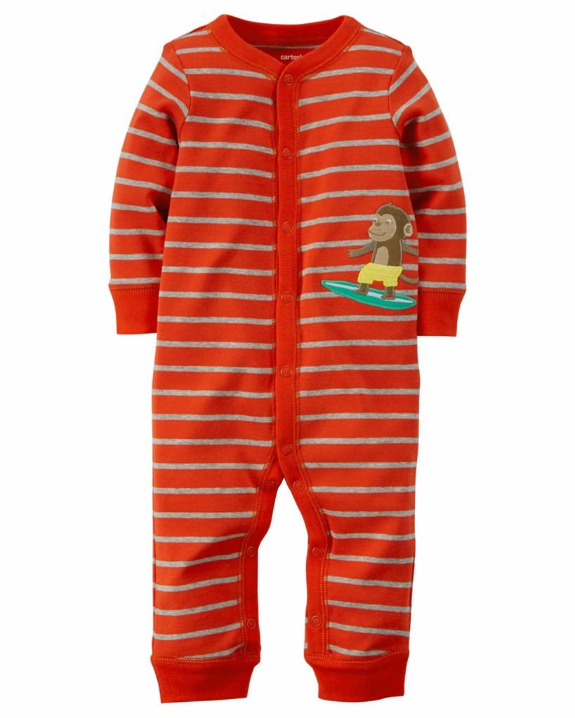 upload 0dfff9a566a14e33bad912005236b8b7 1024x1024 Sleepsuit nhập Mỹ size 3M 6M 9M