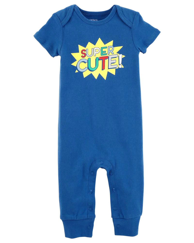 upload b488216c8c3a49189e7f3be2b9b4341e 1024x1024 Jumsuit Carters cho bé