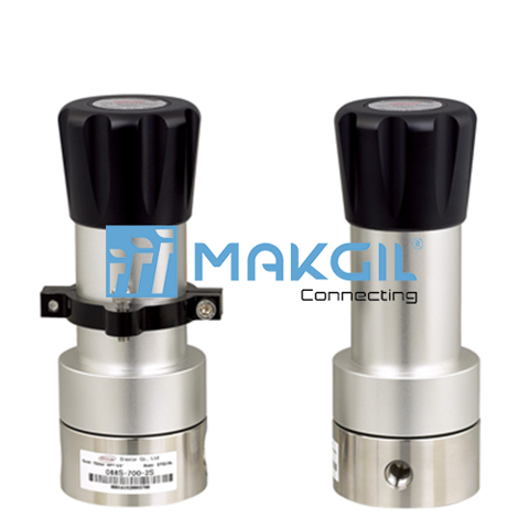 Van điều áp 088 High Pressure - Relief / Back Pressure Reducing Regulators