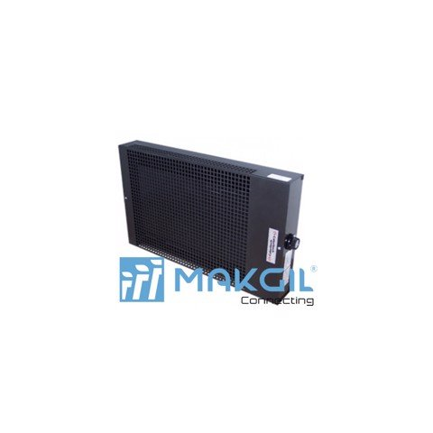 BX - Heavy-Duty Convection Heater