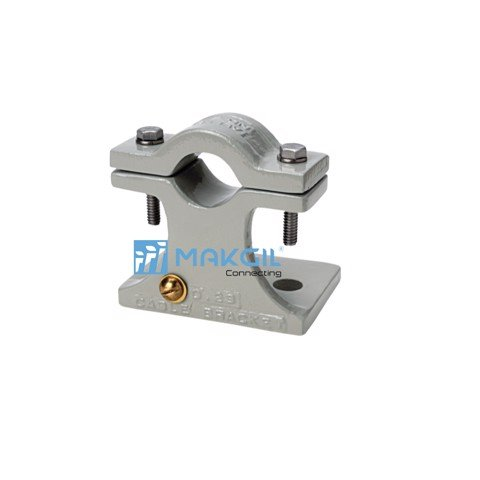 Bracket Clamp, BC Series