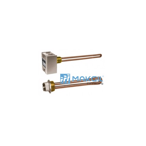 Domestic Immersion Heaters (CXC,CXI)