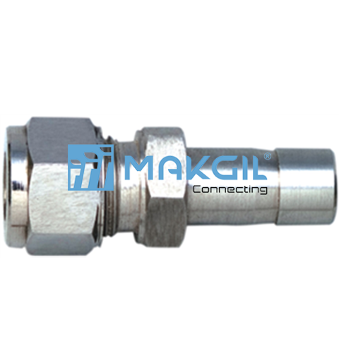 Tube end reducer (F509)