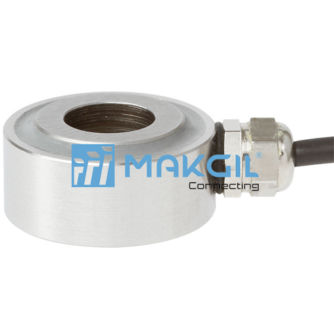 Model F6210  Ring force transducer