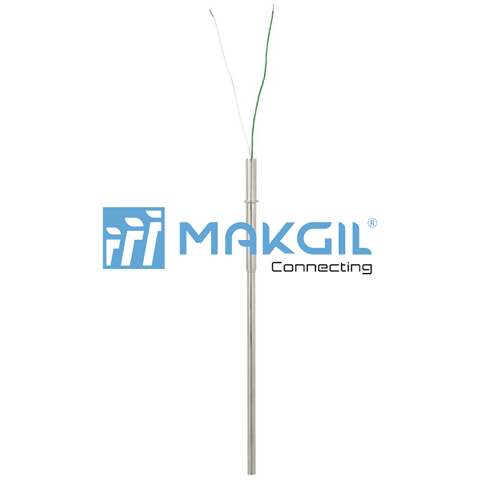 Model TC12-A Measuring insert for process thermocouple