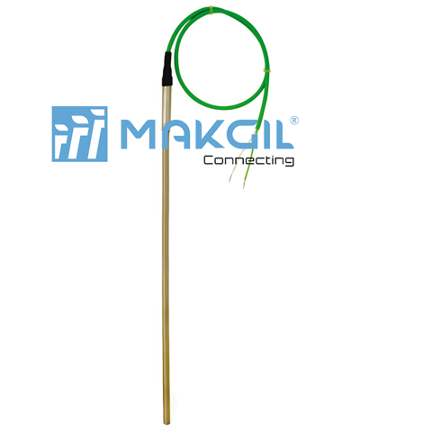 Model TC40 Cable thermocouple