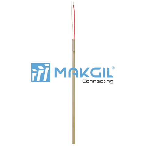Model TR40 Cable resistance thermometer