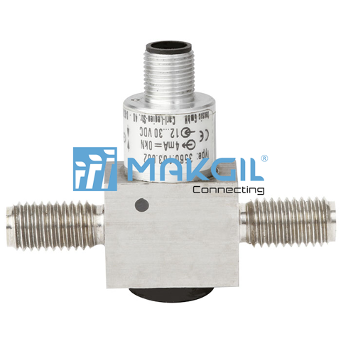 Models F2301, F23C1, F23S1  Tension/compression load cell