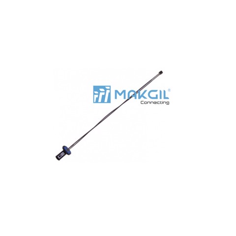 MX - Pipe-Insert Immersion Heater