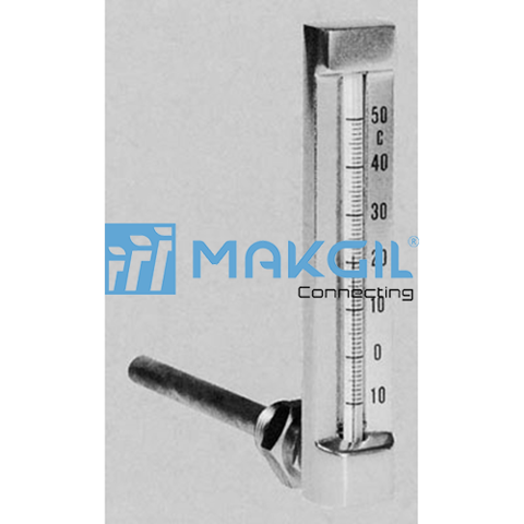 TP – SOLID GLASS Thermometers