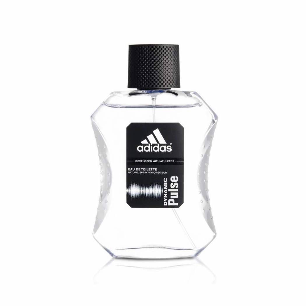 Nước Hoa Nam Adidas Dynamic Pulse 100ml