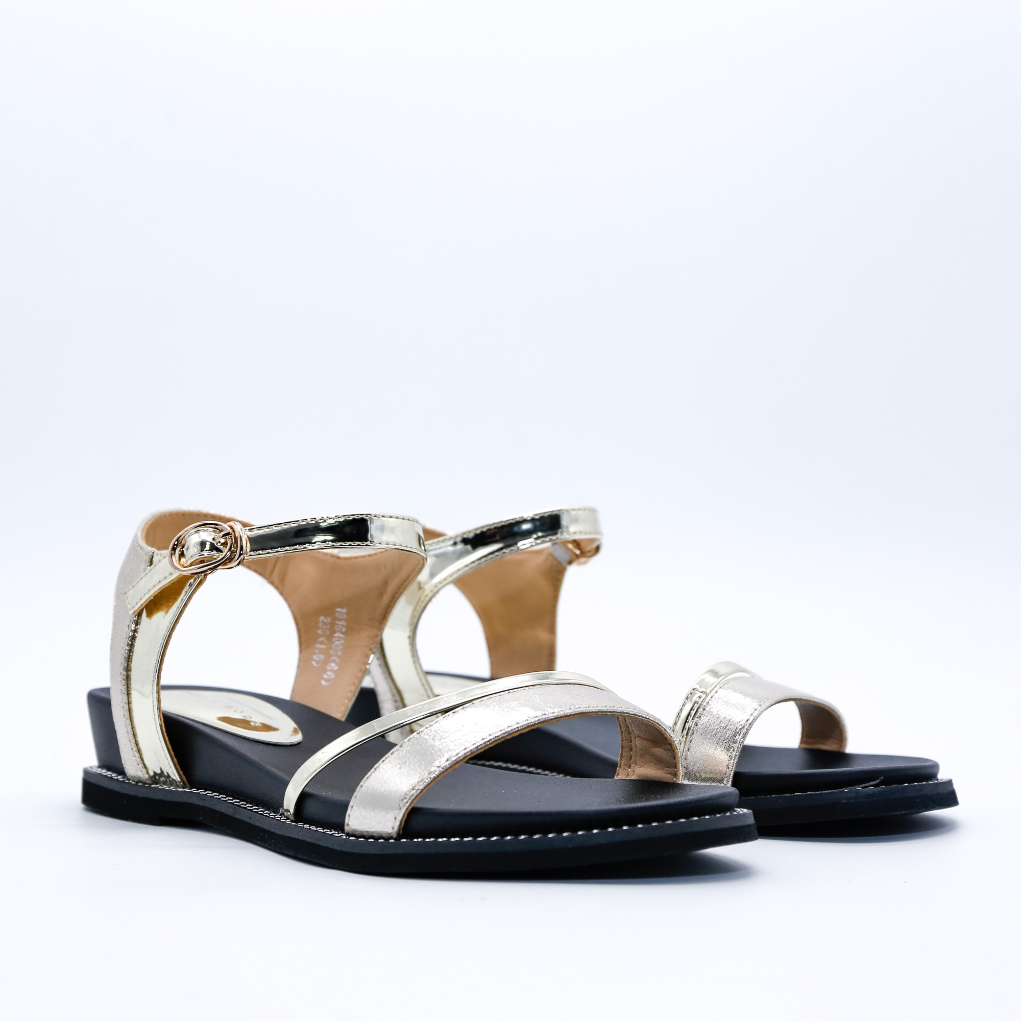 Sandals nữ Exull Mode 1816400304