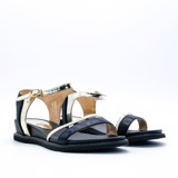 Sandals nữ Exull Mode 1816400360