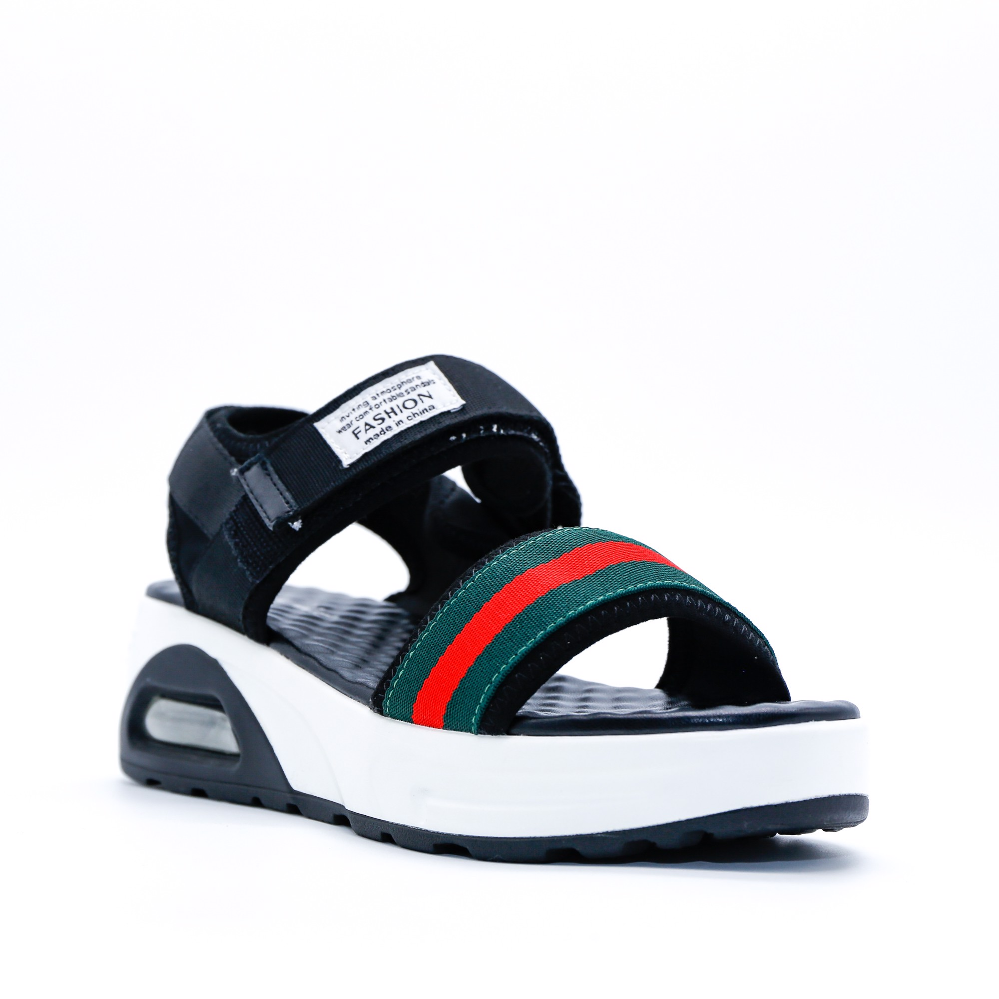 Sandals nữ Exull Mode 1816402740